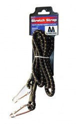 Heavy-Duty-Bungee-Cord-with-Caribina-Clips