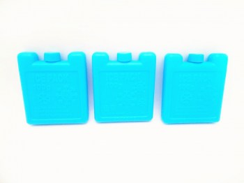 Mini Ice Bricks - Blue5