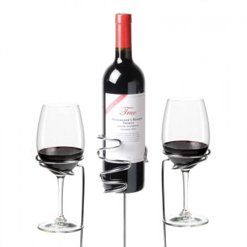 Wine-glass-holder-Main